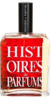 Histoires De Parfums L'Olympia Music Hall eau de parfum para mujer 120 ml