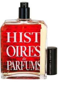 Histoires De Parfums L'Olympia Music Hall Parfumovaná voda pre ženy 120 ml