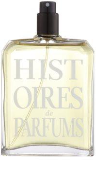 Histoires De Parfums Tubereuse 1 Capricieuse парфюмна вода тестер за жени 120 мл.