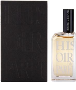 Histoires De Parfums Tubereuse 2 Virginale Eau de Parfum for Women 60 ml