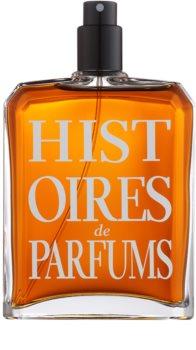 Histoires De Parfums Tubereuse 3 Animale парфумована вода тестер для жінок 120 мл