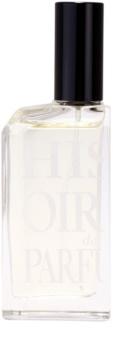 Histoires De Parfums Vert Pivoine eau de parfum pentru femei 60 ml