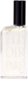 Histoires De Parfums Vert Pivoine Parfumovaná voda pre ženy 60 ml