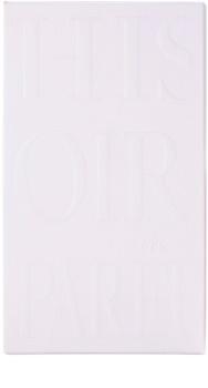 Histoires De Parfums Vert Pivoine парфумована вода для жінок 60 мл