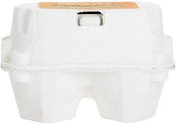 Holika Holika Smooth Egg Skin mýdlo pro suchou pleť