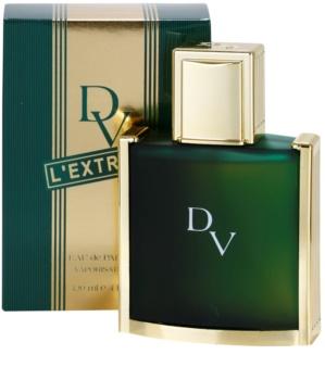 Houbigant Duc de Vervins L'Extreme woda perfumowana dla mężczyzn 120 ml