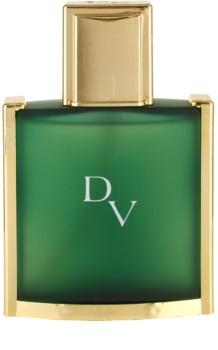 Houbigant Duc De Vervins toaletní voda pro muže 120 ml