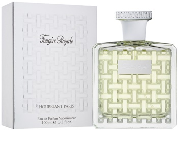 Houbigant Fougere Royale Eau de Parfum for Men 100 ml