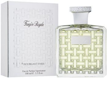 Houbigant Fougere Royale woda perfumowana dla mężczyzn 100 ml