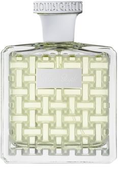 Houbigant Fougere Royale parfémovaná voda pro muže 100 ml