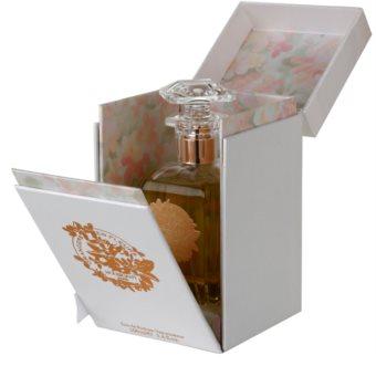 Houbigant Orangers En Fleurs Eau de Parfum für Damen 100 ml