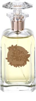 Houbigant Orangers En Fleurs Parfumovaná voda pre ženy 100 ml