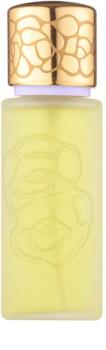 Houbigant Quelques Fleurs l'Original parfémovaná voda pro ženy 100 ml