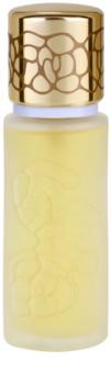 Houbigant Quelques Fleurs l'Original eau de parfum nőknek 50 ml