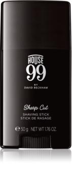 House 99 Sharp Cut milo za britje