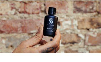 House 99 Softer Touch olje za brado