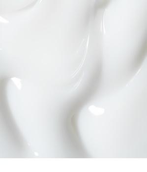 House 99 Polish Up гель для миття для тіла та волосся