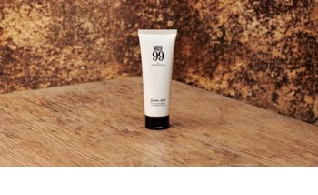 House 99 Greater Look зволожуючий крем для шкіри обличчя