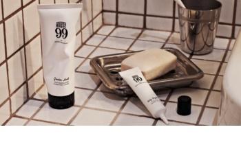 House 99 Greater Look hydratační krém na obličej