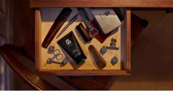 House 99 Neat Cut borotválkozási krém