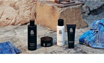 House 99 Twice As Smart šampon in balzam 2 v 1