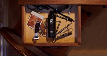 House 99 Going Big zhušťující šampon pro každodenní použití