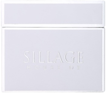 House of Sillage Benevolence profumo per donna 75 ml