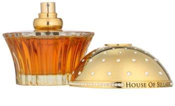 House of Sillage Benevolence parfüm nőknek 75 ml