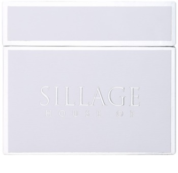House of Sillage Cherry Garden parfüm nőknek 75 ml