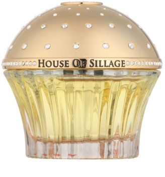 House of Sillage Cherry Garden parfém pro ženy 75 ml