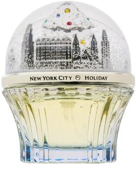 House of Sillage Holiday by House of Sillage Limited Edition parfém pro ženy 75 ml