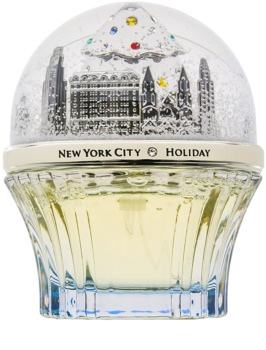 House of Sillage Holiday by House of Sillage Limited Edition parfem za žene 75 ml