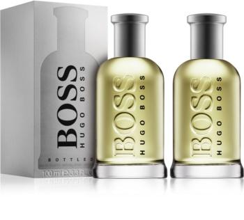 Hugo Boss Boss Bottled Gift Set XLVII.