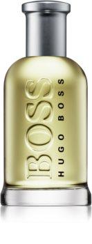 Hugo Boss Boss Bottled 20th Anniversary Edition Eau de Toilette for Men 100 ml