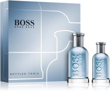 334c5ac848 Hugo Boss Boss Bottled Tonic darilni set VII.