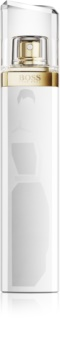 Hugo Boss Boss Jour Runway Edition eau de parfum nőknek 75 ml