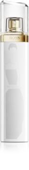 Hugo Boss Boss Jour Runway Edition woda perfumowana dla kobiet 75 ml