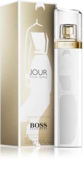 Hugo Boss Boss Jour Runway Edition Eau de Parfum for Women 75 ml
