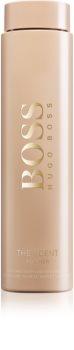Hugo Boss Boss The Scent sprchový gel pro ženy 200 ml