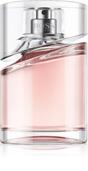 Hugo Boss Femme Eau De Parfum Para Mujer 75 Ml Notinoes