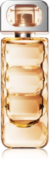 Hugo Boss BOSS Orange Eau de Toilette voor Vrouwen  30 ml