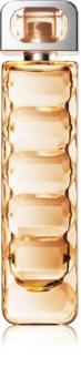 Hugo Boss BOSS Orange Eau de Toilette voor Vrouwen  50 ml