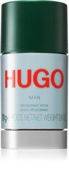 Hugo Boss HUGO Man desodorizante em stick para homens