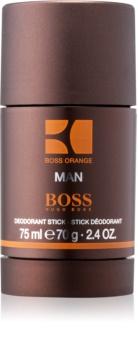 Hugo Boss Boss Orange Man Deodorant Stick for Men 70 g