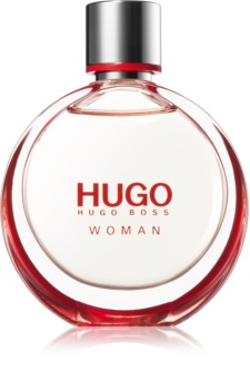 Hugo Boss Hugo Woman eau de parfum nőknek 50 ml