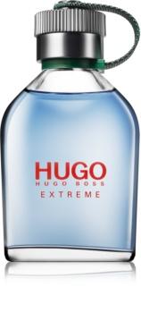 Hugo Boss Hugo Man Extreme Eau de Parfum Herren 60 ml