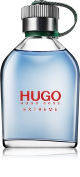 Hugo Boss Hugo Man Extreme  Eau de Parfum für Herren 100 ml
