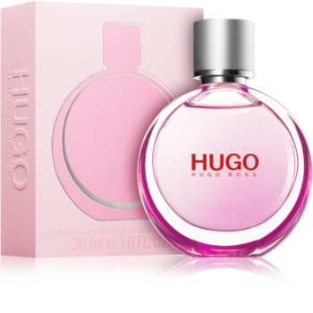 Hugo Boss Hugo Woman Extreme Eau de Parfum for Women 30 ml