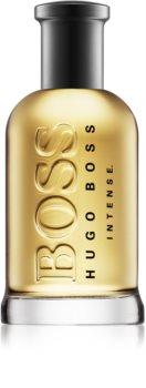 Hugo Boss BOSS Bottled Intense парфюмна вода за мъже 100 мл.