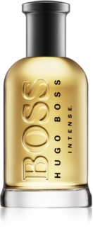 Hugo Boss Boss Bottled Intense eau de parfum per uomo 100 ml